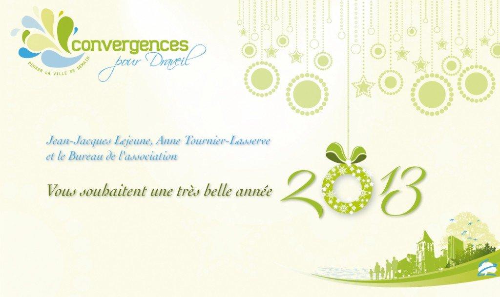 Très belle année 2013 carte-de-voeux-electronique-convergences-pour-draveil2