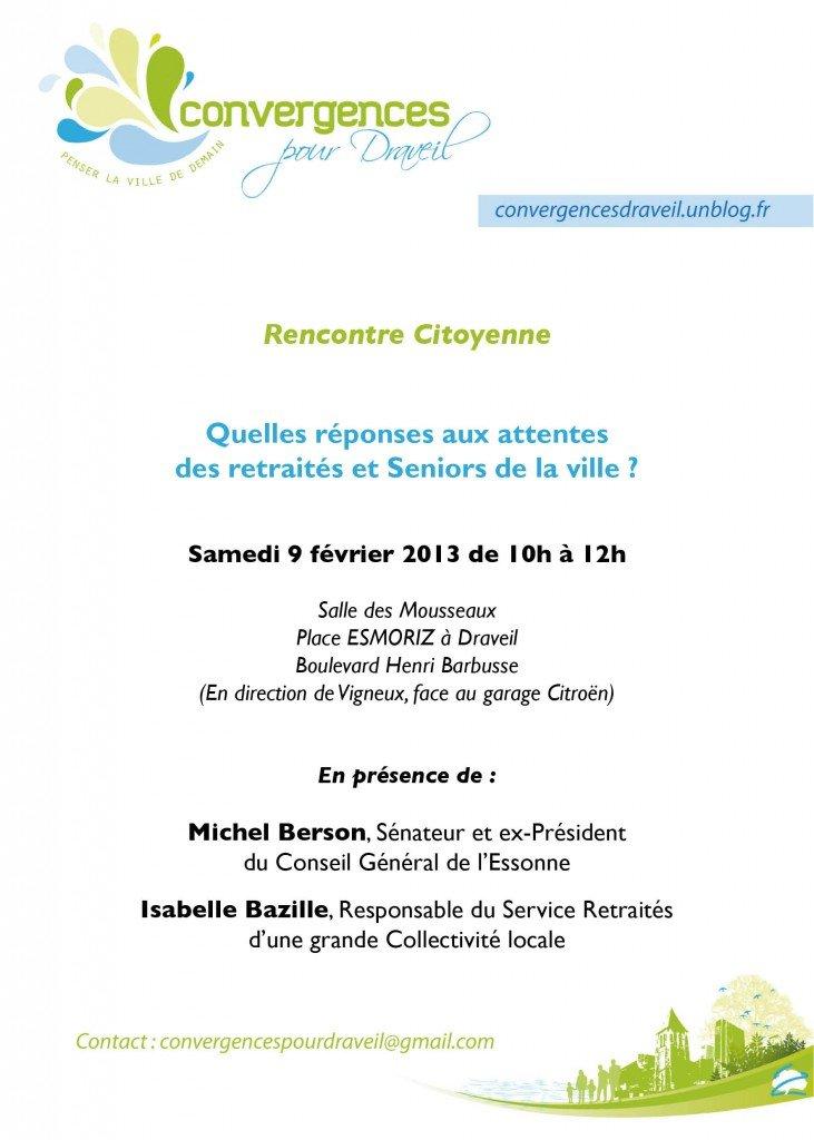 Notre prochaine rencontre flyer-9-fevrier-2013-draveil-jjl-recto